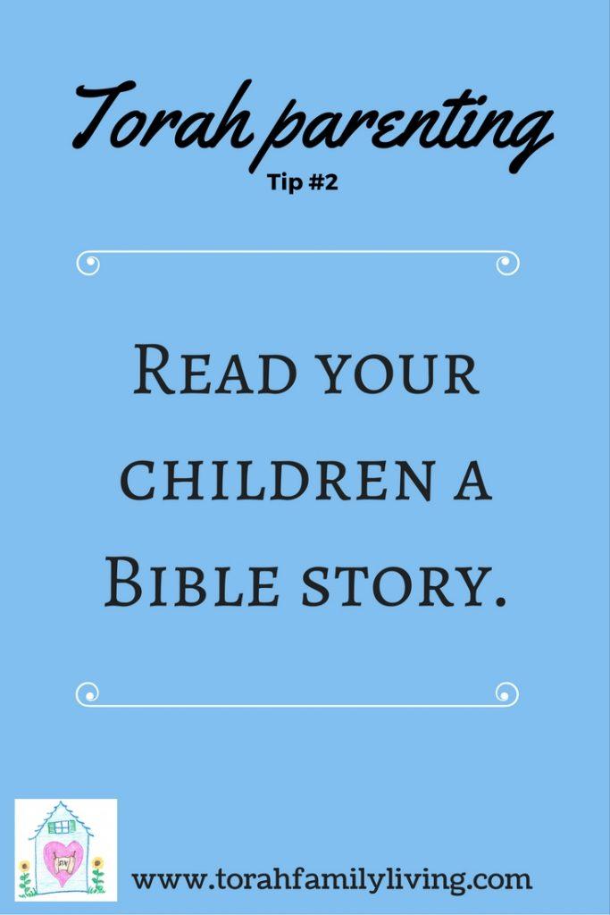Torah parenting2