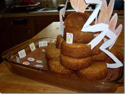 sinai cake 015