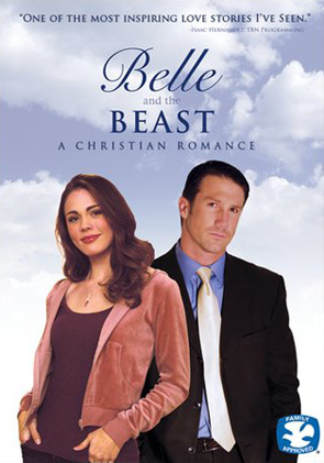 Movie Review – Belle and the Beast