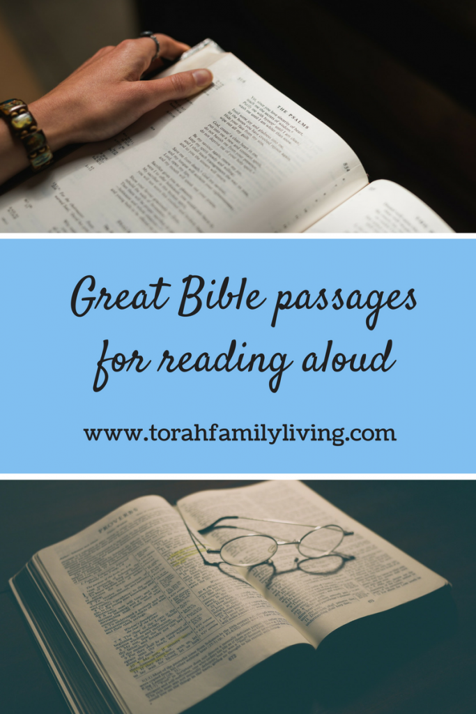 great-bible-passages-for-reading-aloud