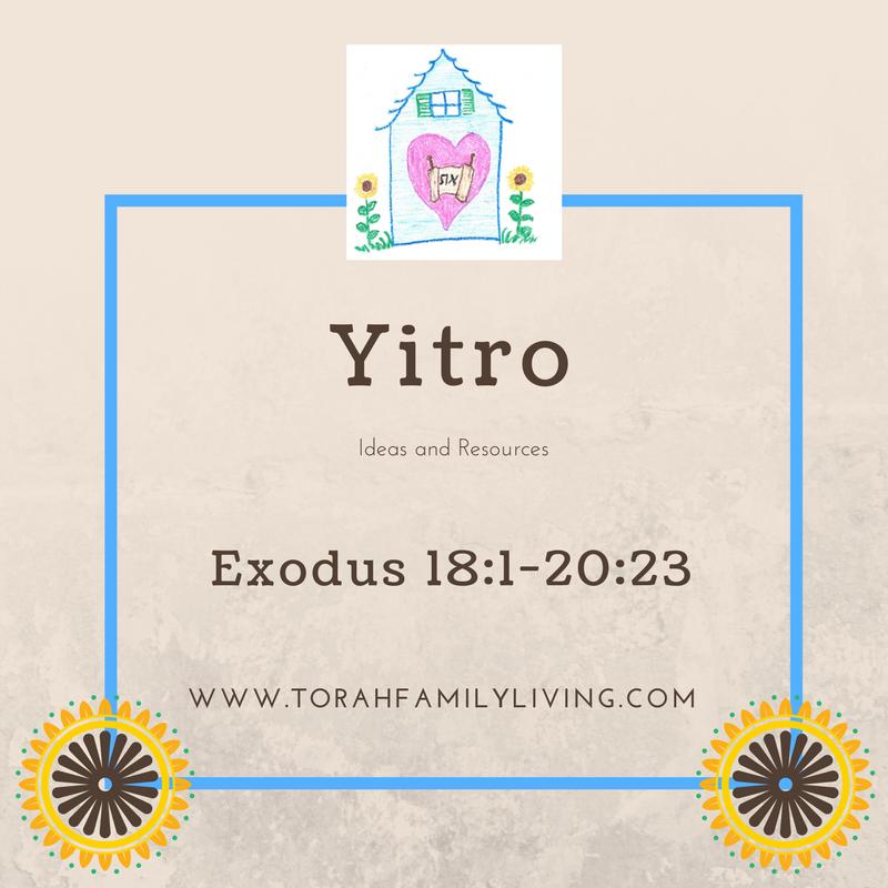 Yitro