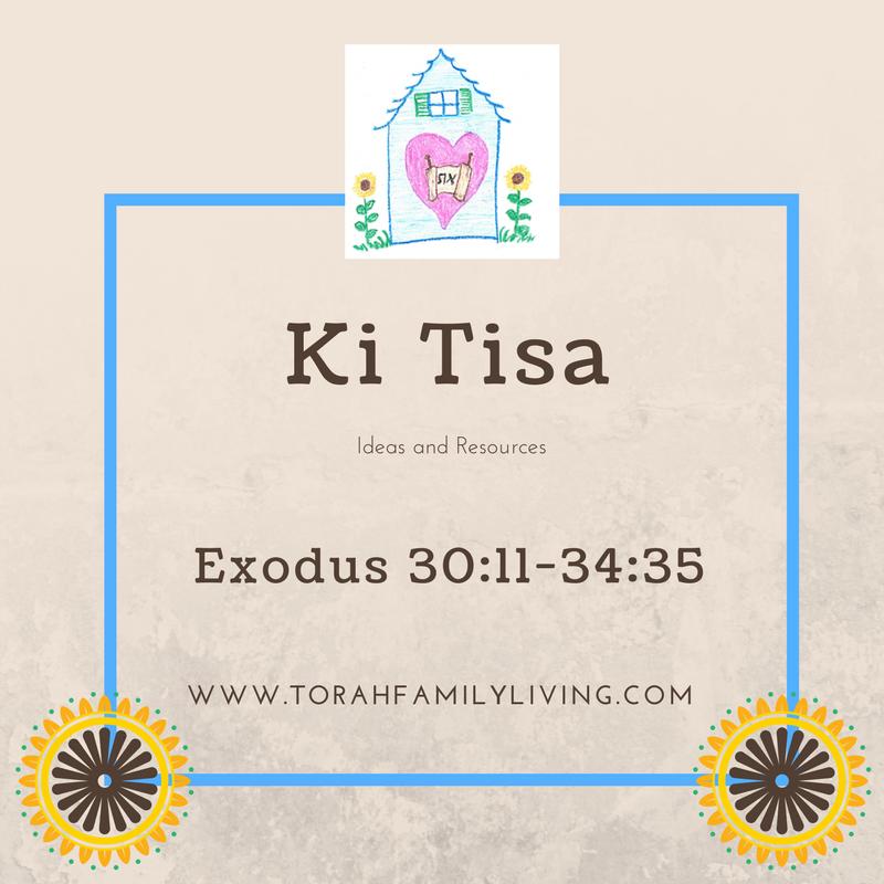 Ki Tisa