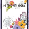 My Time with Adonai journal